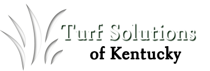 Turf Solutions of KY